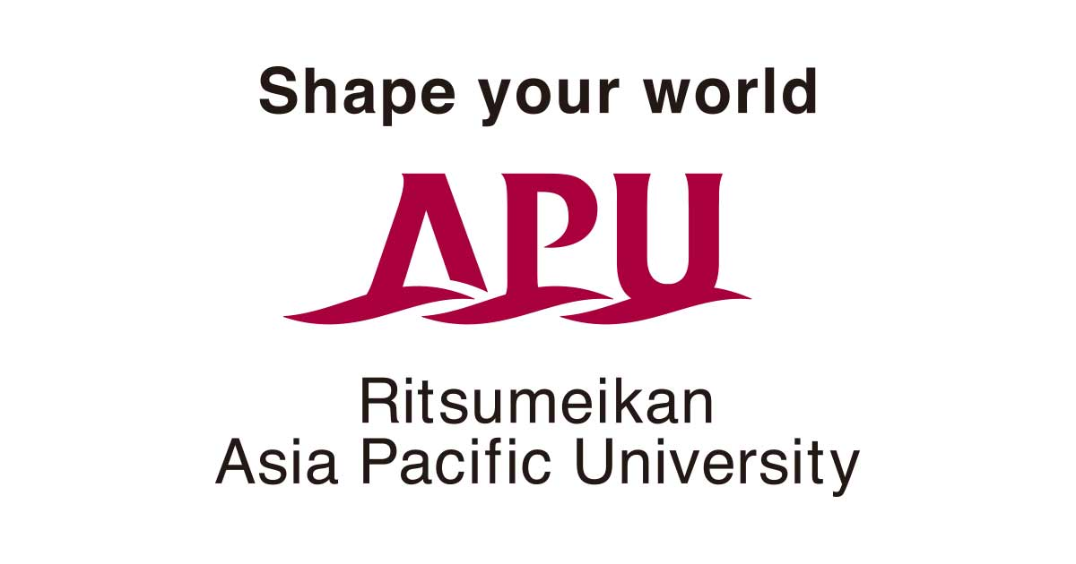Ritsumeikan Asia Pacific University