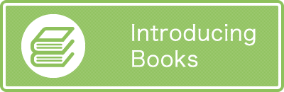 Introducing Books