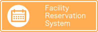 Facility Reservation System